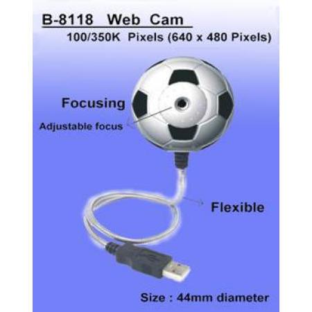 Web-Cam (Web-Cam)