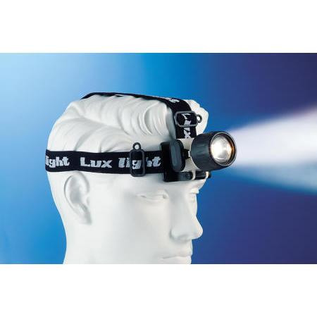 Head Lamp (Фара)