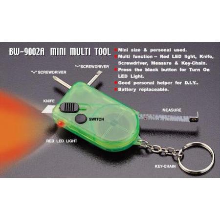 Mini multi tool (Мини Multi Tool)