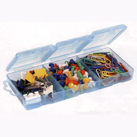 PP colorful box (ПП красочные окна)