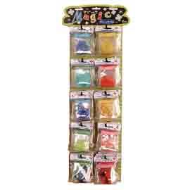 Magic Series - Mini lucky bag pack (Magic серия - Мини повезло P k Bag)