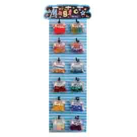 Magic Series - Pie box pack (Magic Series - пирог поле P k)