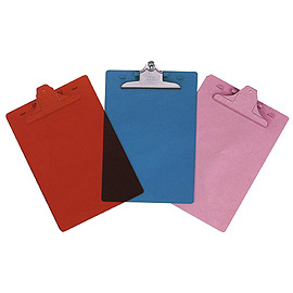 Plastic Clip Board (Пластиковые Clip совет)
