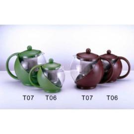 Classic Tea Maker (Классические чай)