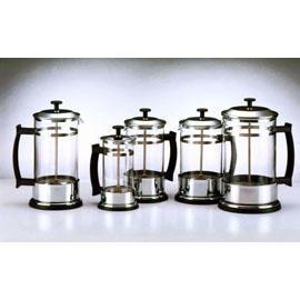 Capri Coffee/Tea maker (Капри кофе / чай)