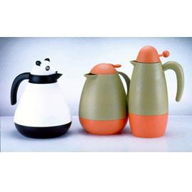PANDA / Designed Vacuum Flask