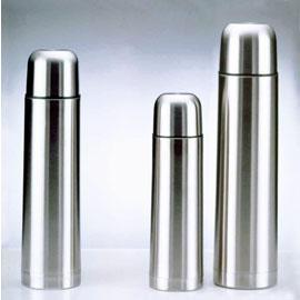 Bullet Vacuum Flask