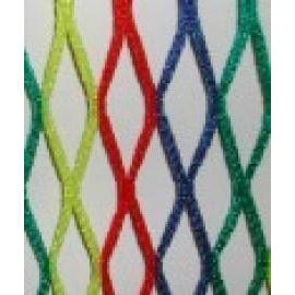 Vier-Farben-net (Vier-Farben-net)