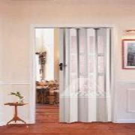 Folding Doors Item # YN08G3T