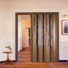 Folding Doors Item # YN10G3D