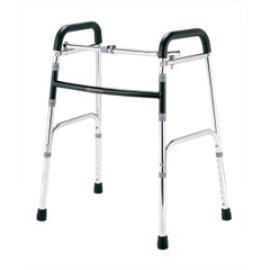 aluminum walker (алюминий Walker)