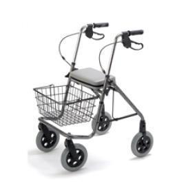 aluminum wheelchair (алюминий инвалидной коляске)