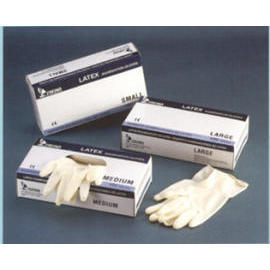 Glove,Latex Examination Gloves, Latex Examination Glove, Disposale Latex Examina (Перчатки, латексные смотровые перчатки, латексные диагностические перчатки, Disposale латекса экзамен)