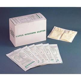 Glove,Gloves,Latex Examination glove,Nitrile Glove,Vinyl Gloves,Latex Surgical G (Перчатка, Перчатки латексные диагностические перчатки, нитрила перчатки, виниловые перчатки, латексные хирургические G)