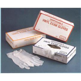 Glove,Gloves,Latex Examination Glove,Nitrile Glove,Vinyl Glove, Latex Surgical G (Перчатка, Перчатки латексные диагностические перчатки, нитрила перчатки, Vinyl Glove, латексные хирургические G)