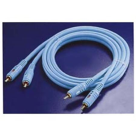 RCA INTERCONNECT CABLE (RCA Interconnect Cable)