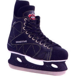 Ice Hockey Skates (Хоккей Коньки)