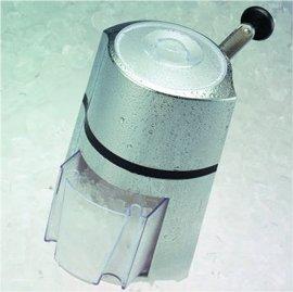 Round Ice Crusher (Ледяной дробилка)