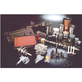 ENGINE PARTS (ENGINE PARTS)