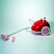 Mini Vacuum Cleaner (Мини пылесос)