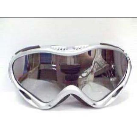 High-level SKI GOGGLES (Высокого уровня лыжные очки)