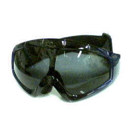 Child / Teenagers SKI GOGGLES