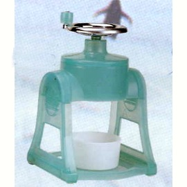 ICE SHAVER (ICE SHAVER)