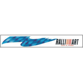 CAR ACCESSORIES, STICKER, TUNNING ACCESSORIES, RACING ACCESSORIES (CAR ACCESSORIES, autocollant, tunning ACCESSOIRES, RACING ACCESSOIRES)