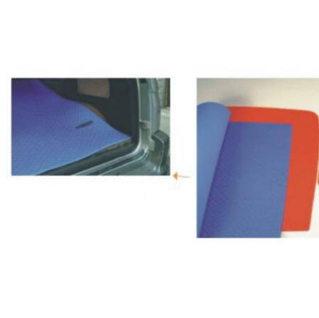 6035-6 SOFT SHEET,MAT (6035-6 FICHE SOFT, MAT)