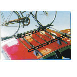 CAR ACCESSORIES, BIKE CARRIER, AUTOMOBILE PARTS OTHER PARTS, BIKE ACCESSORIES, L (АВТОТОВАРЫ, BIKE CARRIER, AUTOMOBILE PARTS других частей, велоаксессуаров, L)