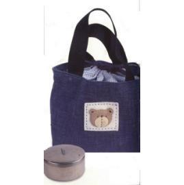 Shopping Bag-C001 (Покупки Сумка-C001)