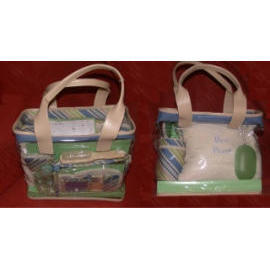 bath gift bag 02