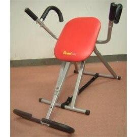 *Foldable Swing Exercise