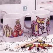 Magic Mug (Magic Кружка)