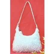 Night purse (Ночью кошелек)