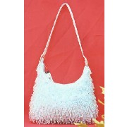 Night purse