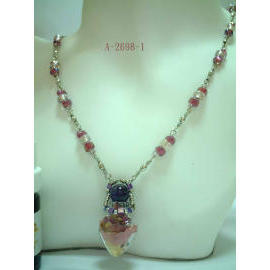 Perfume Jewelry (Духи украшения)