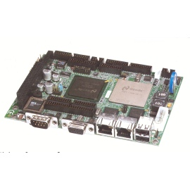 High performance,3.5`` Single Board Computer