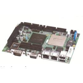 High performance,3.5`` Single Board Computer (Высокая производительность, 3,5``одноплатный компьютер)