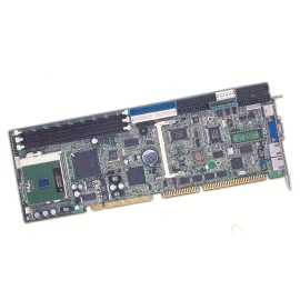 Intel Pentium III 1GHz Full-Size SBC (Intel Pentium III 1GHz большое SBC)