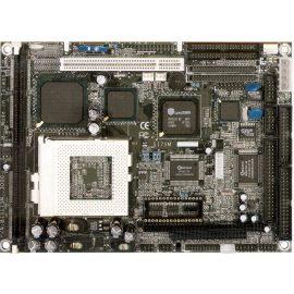 Mungo540 High performance Embedded SBC (Mungo540 haute performance Embedded SBC)