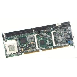 Intel Pentium III 850 MHz Full-Size SBC (Intel Pentium III 850 МГц большое SBC)
