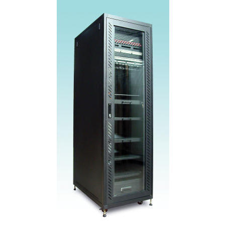 19' Server Rack, 19' Cabinet Rack, Enclosure, 19' [, ���d, ���[, �u�~
