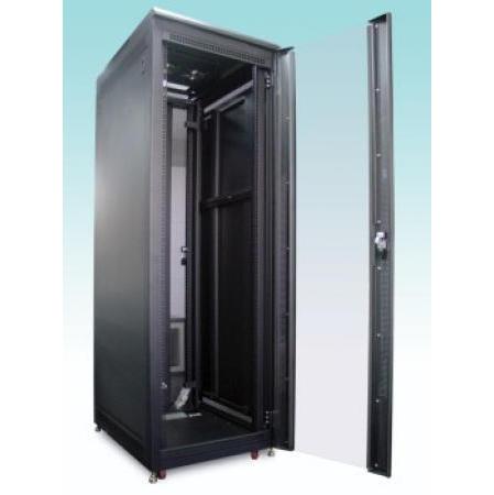 19' Server Rack, 19' Cabinet Rack, Enclosure, 19' [, ���d, ���[, �u�~ (19``я)
