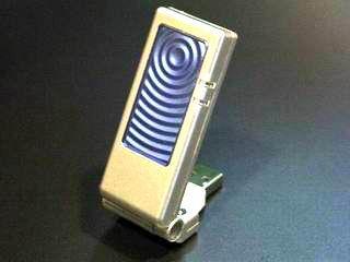 Wireless Lan USB Stick