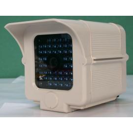 CCD Camera (ПЗС-камеры)