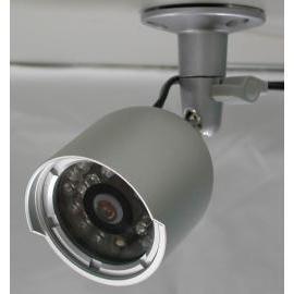 infrared CCD Camera, CCTV (инфракрасные ПЗС-камеры, видеонаблюдения)
