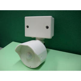 Infrared Sensor, Remote Switch, Photo Switch