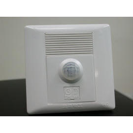 Infrared Sensor, Remote Switch, Photo Switch (Инфракрасный датчик, Remote Switch, фотографии Switch)