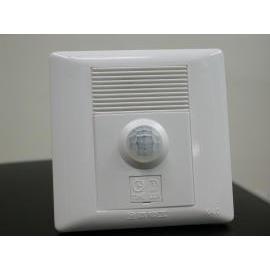 Infrared Sensor, Remote Switch, Photo Switch (Инфракрасный датчик, Remote Switch, фотографии Switch)